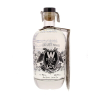 Double You Gin - Belgique - 70cl - 43.7°