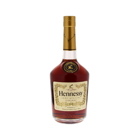 Hennessy VS - France - 70cl - 40°