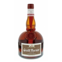 Grand Marnier - France - 70cl - 40°