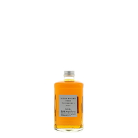 Nikka From The Barrel - Japon - Blended - Non Tourbé - 50cl - 51.4°