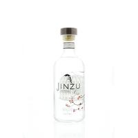 Jinzu - Ecosse - 70cl - 41.3°
