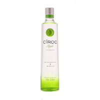 Ciroc Apple - France - 70cl - 37.5°
