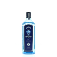 Bombay Sapphire East - Angleterre - 1l - 42°