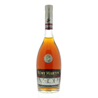 Remy Martin VSOP Mature Cask Finish - France - 70cl - 40°