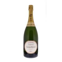 La Cuvée - Champagne Laurent Perrier - Magnum