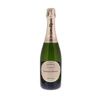 Harmony Demi-Sec - Champagne Laurent Perrier