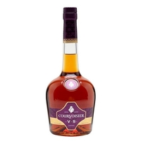 Courvoisier VS - France - 70cl - 40°