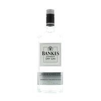 Bankes Gin - Angleterre - 1l - 40°
