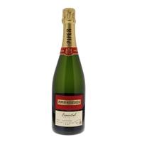 Essentiel - Champagne Piper-Heidsieck