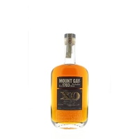 Mount Gay XO Reserve Cask Rum - Barbade - 70cl - 43°