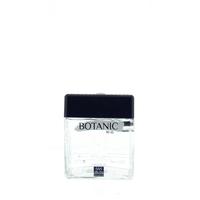 Botanic Premium - Espagne - 70cl - 40°