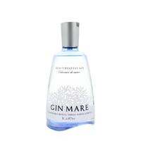 Mare Gin - Espagne - 1l - 42.7°