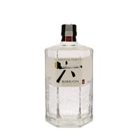 Roku Gin - Japon - 70cl - 43°