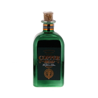 Copper Head The Gibson Edition - Belgique - 50cl - 40°