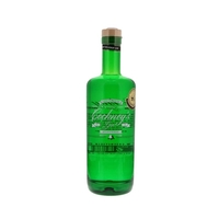 Cockney's Premium Gin - Belgique - 70cl - 44.2°