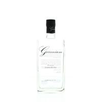 Geranium Gin - Angleterre - 70cl - 44°