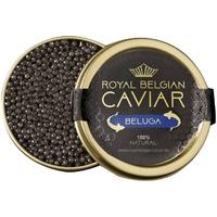 ROYAL BELGIAN CAVIAR - BELUGA