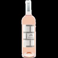 VP Côtes de Thongue - Rosé - Domaine Deshenrys - 2018