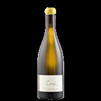 Saint Pourçain - Blanc - Intrepride - Domaine des Bérioles - 2018
