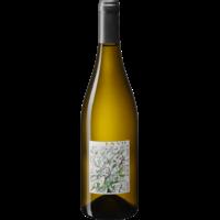 Côtes Du Rhône - Blanc - La Vie On Y Est - Domaine Gramenon - 2018