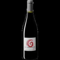 Côtes Du Rhône - Rouge - Rubiconde - Domaine Gramenon - 2018