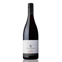Pinot Noir - Malborough Valley - Petit Clos - Domaine Clos Henry  - 2018