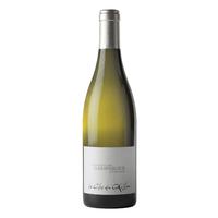 Côtes du Rhône - Bouquet des Garrigues - Domaine Le Clos du Caillou - Blanc - BIO - 2018