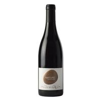 Côtes du Rhône - Nature - Domaine Le Clos du Caillou - 2018 - BIO