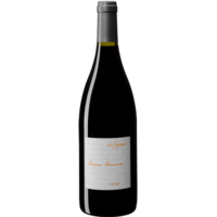 Côtes du Rhône - La Sagesse - Domaine Gramenon - 2018 - BIO