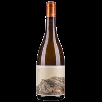 Corbieres blanc - Domaine des Deux Cles - 2016 - BIO