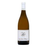 Igp Côtes de Gascogne - La Cote d'Heux - Domaine Chiroulet - 2018