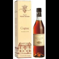 Cognac Napoléon - Vieilles Réserve - 40° -  Vallein Tercinier