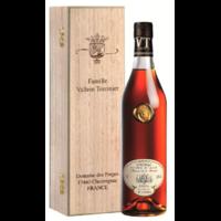 Cognac Hors d'âge - 42° - Vallein Tercinier