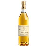 Pineau des Charentes Blanc - Vallein Tercinier