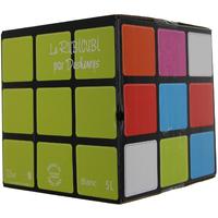 Côtes de Thongue - Cubi de qualité RubiCubi - 5L - BLANC - BIO