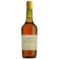Calvados Plus de 20 ans - A.O.C. Calvados du Pays d'Auge - 42°
