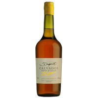 Calvados Plus de 30 ans - A.O.C. Calvados du Pays d'Auge - 41°