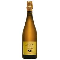 Cidre - Cuvée Colette - Domaine Dupont - 6,9°