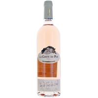 Vin de Pays du Gard - Domaine La Coste du Puy - 2015 - BIO