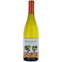 Vin de Pays - Viognier - Domaine Gassier - 2016 - BIO