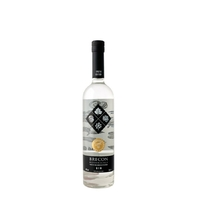 Brecon Botanicals - Pays de Galles - 70cl - 43°