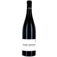 Clos Adrien - Domaine Terra Remota - 2013 - BIO