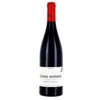 Emporda - Camino - Domaine Terra Remota - 2015 - BIO