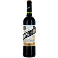Rioja - Crianza Bodega Classica - Lopez de Haro - 2013