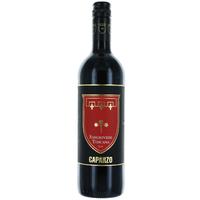 Toscane - Sangiovese IGT - Caparzo - 2018