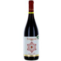 Sicile - Pinot Noir IGT- Stemmari - 2015