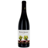 Domaine Gassier SyrahRouge 2013