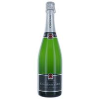 Cuvée Première Brut - Champagne Chassenay D'Arce