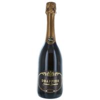 Champagne Drappier Grande Sendrée Millésimé
