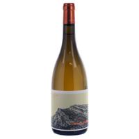 Corbieres blanc - Domaine des Deux Cles - 2015 - BIO